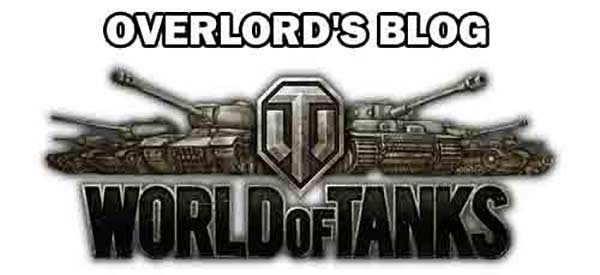 Новое в World of Tanks. Часть 2