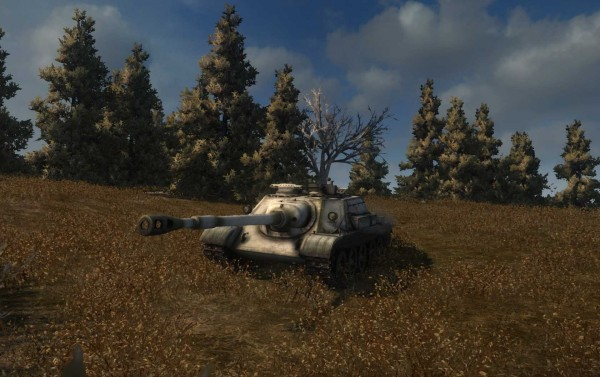 su-122-54-v-world-of-tanks-02