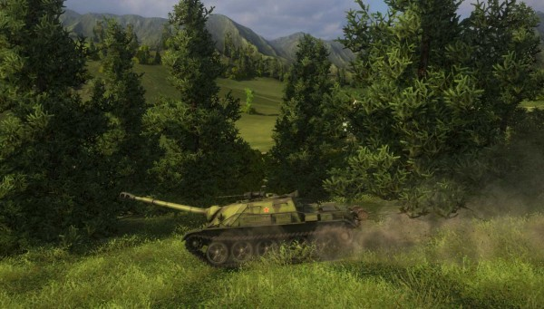 su-122-54-v-world-of-tanks-04