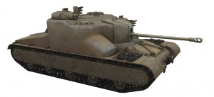 AT-15A в World of Tanks