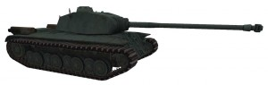 FCM-50t в World of Tanks