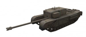 Churchill-Gun-Carrier-wot-01