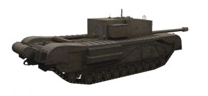 Churchill-Gun-Carrier-wot-02