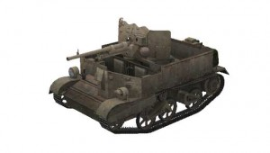 Universal-Carrier-2-pdr-wot-01