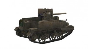 Universal-Carrier-2-pdr-wot-02