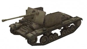 Valentine-AT-wot-01