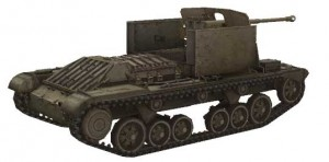 Valentine-AT-wot-02