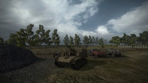 M44 в World of Tanks