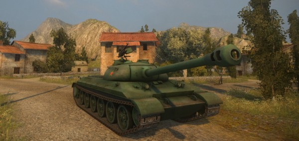 танк 112, 112 мир танков, 112 world of tanks, 112 wot
