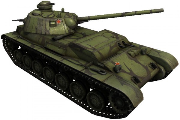 А-44 , А-44  танк,А-44  wot, а 44 танк, А-44 world of tanks
