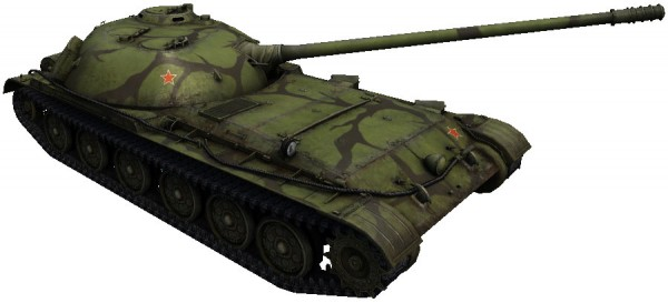 Объект 416, Объект 416 танк, Объект 416 wot, 416 танк, Объект 416 world of tanks