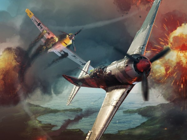 obyavlena-data-vyxoda-world-of-warplanes