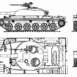 Объект 140 , Объект 140 танк, Объект 140 wot, 140 танк, Объект 140 world of tanks
