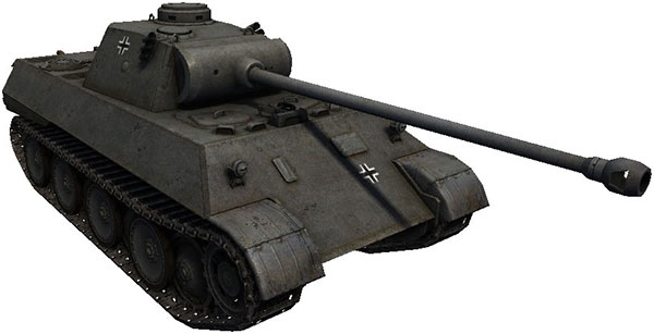 VK 30.02 (M), VK 30.02 (M) танк, VK 3002 M wot, VK 3002 M танк, VK 3002 M world of tanks, VK 3002 Man, 30 02 man