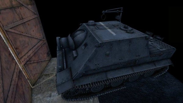 pasxalki-v-world-of-tanks-14