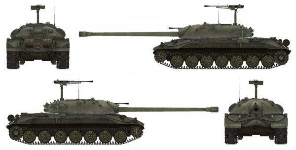 tank-is-7-v-wot-proekcija
