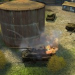 world-of-tanks-blitz-05