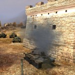 world-of-tanks-blitz-06