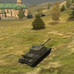 world-of-tanks-blitz-07
