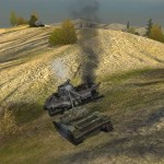 world-of-tanks-blitz-08
