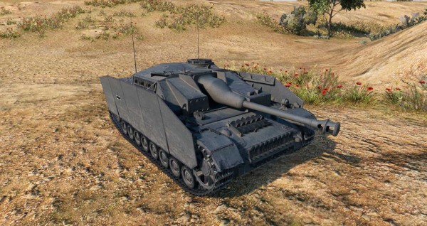 stug-iv-v-world-of-tanks-01