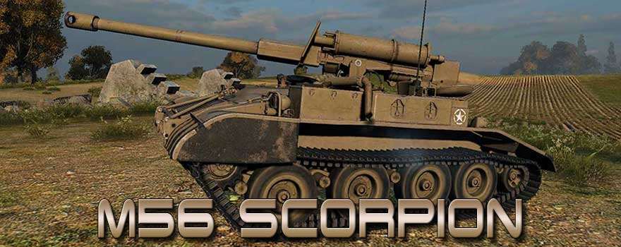 m56-scorpion-v-world-of-tanks-08