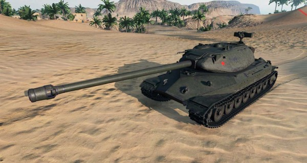 obekt-260-v-world-of-tanks-9
