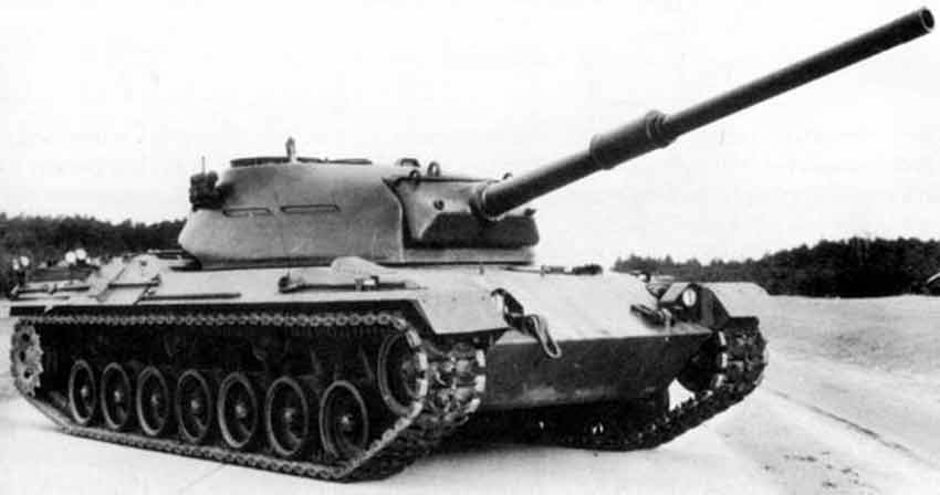 Танк Leopard 1, Танк Leopard 1 world of tanks, танк леопард 1