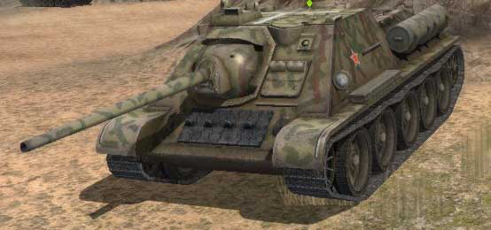 су 100, су 100 танк, сау су 100, world of tanks су 100